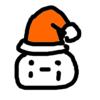 クリスマスなので投げ銭ページを設置する。