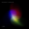 A humdrum star / GoGo penguin