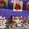テーブルウェア・フェスティバル2020(3)