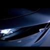 米国マツダがMAZDA3ターボモデルの新たな動画と画像を公開、専用エンブレムやBBSホイールも・・・。