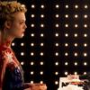 映画『ネオン・デーモン』は女と嫉妬と血とグロのヘンテコ映画【ネタバレあり】