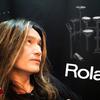 ROLAND ( ローランド ) / TD-1DMK 電子ドラムセット V-Drums