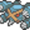 【 INC使用構築】まつげ式グロスラプラスちゃんまじ天使【 最高レート1652】
