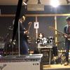 1/20(土) Live Plant 出演者紹介④ pack number