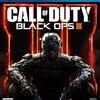 [感想・評価]Call of Duty:Black Ops III~王者が提供するCOOPの楽しさ~