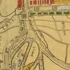 千日前以外の大阪処刑場、大阪ドームの南側に存在した