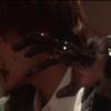 仮面ライダーアマゾンズ シーズン2 三話「PERSONA NON GRATA」【感想未満】 #仮面ライダーアマゾンズ