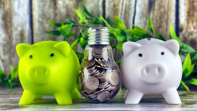 気持ちよくお金を使う節約方法とは?