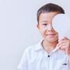 自閉症3つの特性~具体的な症状とは?