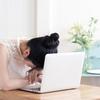 「ブログでの体験レポート執筆サービス」を思いついたけど、どうなんだろうなあ