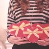 プレゼントにケチをつける人の特徴6つ。プレゼント交換って難しい…