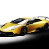【フェラーリ】もはや当然のようにエーリストガレージにはある【高級車】