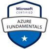 【独学】AZ-900: Microsoft Azure Fundamentals勉強法【IT初心者】【合格体験記】