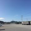 先輩と滋賀県の企業回りで感じたこと。信頼されるコンサルは、言葉が違う