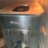 ドイツで水を買うとき!炭酸水の見分け方!