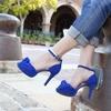 靴のにおいを消す方法 今すぐできる効果的な対策と消臭アイテム