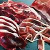 【ふるさと納税】猪の焼肉
