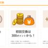 【完全版①】ポイントサイトおすすめ〜超簡単副収入