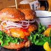 【オススメ5店】谷山・宇宿(鹿児島)にあるハンバーガーが人気のお店