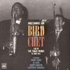 Charlie Parker And Chet Baker - Bird And Chet (Jazz Showcase,rec.1952)