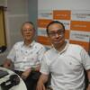 服部克久のラジカントロプス2.0(ラジオ日本)