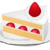 抵当権をかけられたケーキの上のイチゴの存在について ~宅建試験勉強~