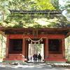 戸隠神社五社の歴史や信仰及び修験道場の戸隠山についてお伝えします