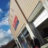 コストコ富谷倉庫店に行ってきました。