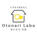 オトナリラボ blog