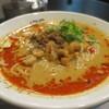 【食べログ3.5以上】札幌市中央区南三条西四丁目でデリバリー可能な飲食店1選