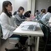 高知県中小企業家同友会・共育講座 受講者他社を語る 「5019 premium factory」「土佐御苑」「弘文印刷」
