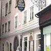 オーストリア・ザルツブルク(3):元祖・モーツァルトチョコレート