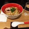 台湾のJapanese Soba Noodles 蔦に初潜入!