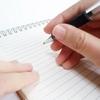 職務経歴書の書き方がよくわからないときの対処法 手書きすることの効果