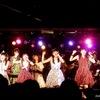 第2回日本海夕日ラインフェスティバル★RYUTist『柳都芸妓』発売記念イベント