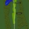 【定年世代のゴルフ】体力の低下といかに向き合うか