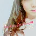 ♡オトナ女子OLの副業♡可愛いままで月3万円稼ぐキラキラDiary♡