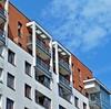 今話題の投資は民泊用のマンションと関連銘柄の購入だ!