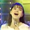 The STAR 桜田淳子