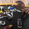 シュライヒの恐竜に勝るものなし!恐竜ブーム真っ只中