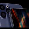 プロトタイプから「iPhone 12 Pro」のスペックが明らかに:カメラは6400万画素に大幅アップ、バッテリーも大容量化など