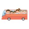 親・子・孫と行く♪ 4世代旅行におすすめ【鴨川三日月ホテル】 No.2