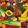 ダイエットの隠れた強い味方である酵素が不足すると、一体どうなってしまうのか?