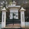 【マニプール】インパールの安宿、ゲストハウスと日本兵慰霊碑まで