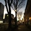 代々木上原不動産 賃貸 毎日速報!!3/21(火)