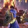 【MHW:IB】 セリエナ祭で幻想的な重ね着『アストラ』衣装を手に入れよう #12【プレイ日記】