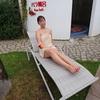 南紀和歌山すさみ温泉 ホテル ベルヴェデーレde薔薇風呂