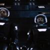 【感想と評価】映画パッセンジャーは宇宙版タイタニックまであと少し!!