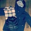 スキー・スノーボードシーンで使えるユニクロの服を紹介するよ