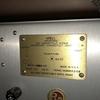 KRELL ELECTRONICS